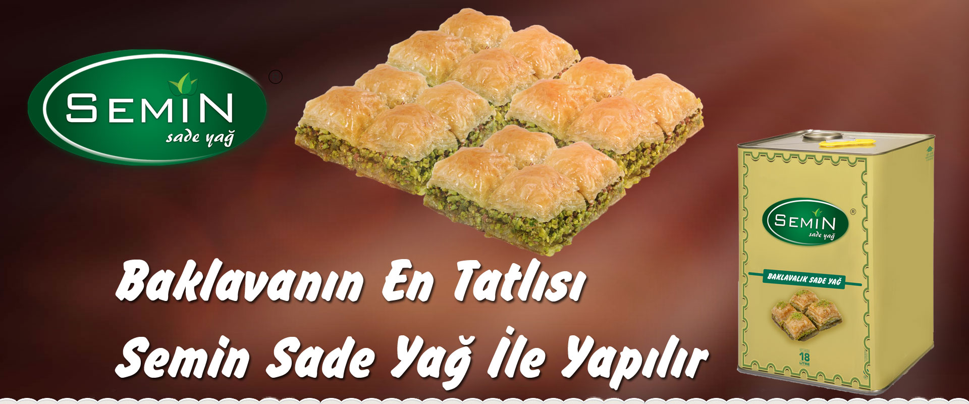 sade-yag-anasayfa-slide-101