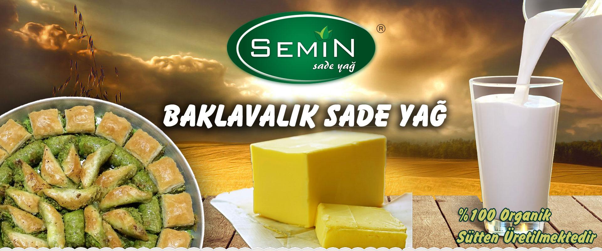 sade-yag-anasayfa-slide-21